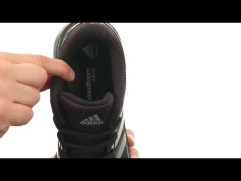 adidas-running-energy-cloud-wtc-sku:8814248