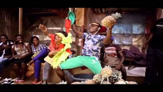 Duc-Z (feat. Stanley Enow) - Back in the game (Lions4life)