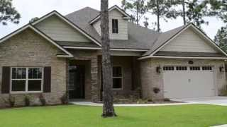 3005 Osprey Circle Home For Sale From Prudential Shimmering Sands Realty