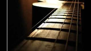Oru Kadhal Devathai  guitar solo
