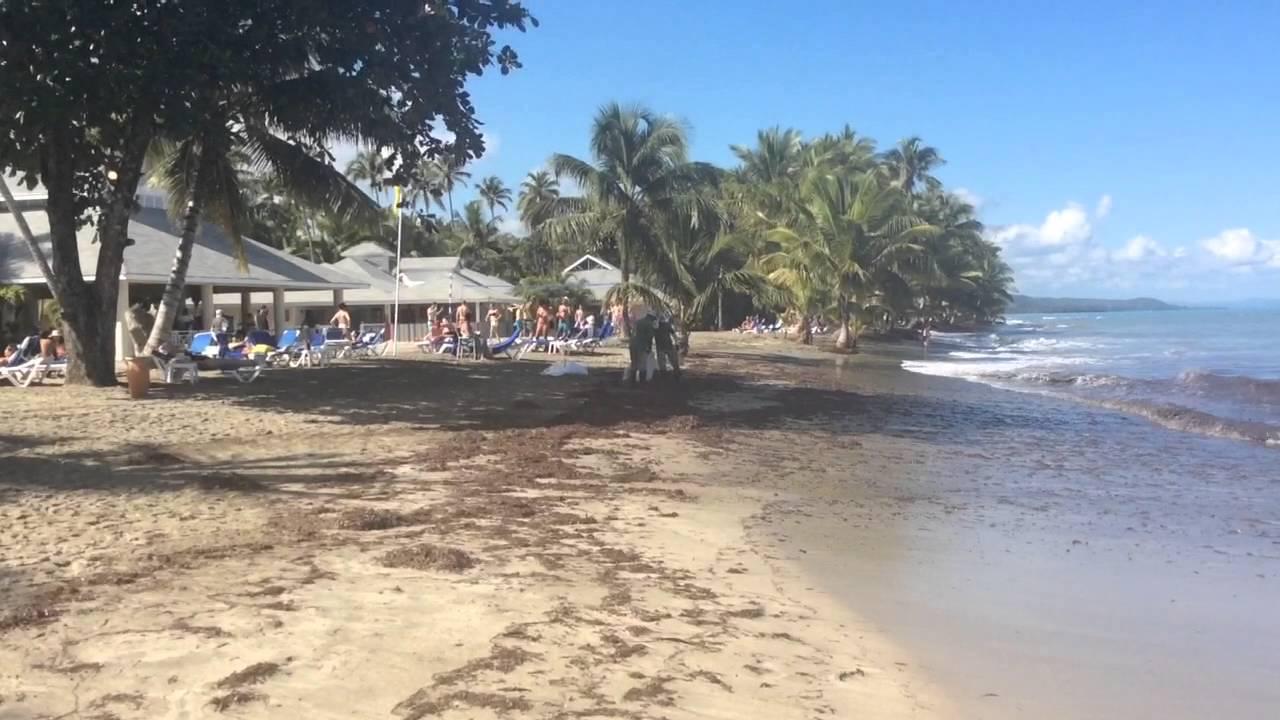 San Juan Grand Bahia Principe