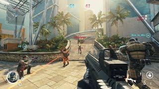 Ballistic Overkill ★ GamePlay ★ Ultra Settings