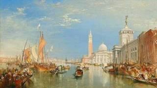 """Antonio Lotti: Madrigal """"Giuramento amorosa"""" from Duetti, terzetti e madrigali a più voci"""