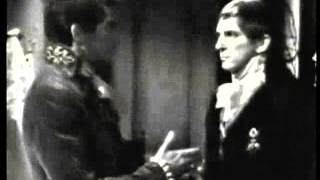 Antony & The Johnsons - Ghost