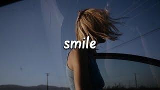 Ryan Tucker - Smile [Exclusive Premiere]