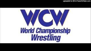 WCW Thunder Arena Theme