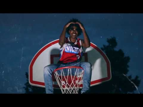 SOB x RBE DaBoii  Calvin Cambridge  Shot by @BGIGGZ   VIDEO