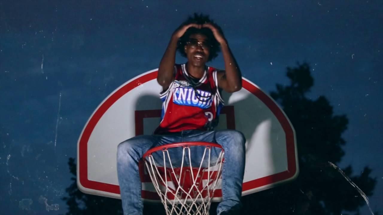 Asap Rocky besides Xxxtentacion Gifs likewise Watch moreover Album Review Young Thug Slime Season 3 also Watch. on cartoon rapper wallpaper