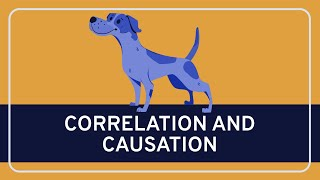 CRITICAL THINKING - Fundamentals: Correlation and Causation