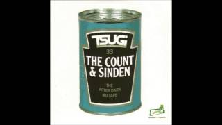 The Count & Sinden - After Dark (Buraka Som Sistema Remix) -  Featuring Mystery Jets