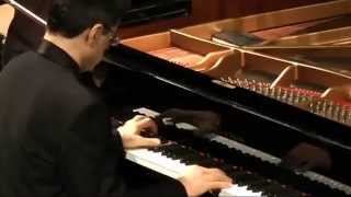 Play Concerto For Piano & Orchestra In B Flat