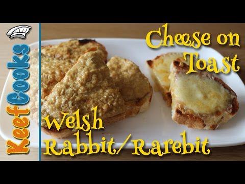 cheese-on-toast-/-welsh-rabbit-/-welsh-rarebit