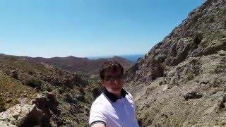 TEZ TOUR Греция on the SUN(Видео посвящено потрясающим экскурсиям TEZ TOUR на Крите. Автор: Дешук Михаил (Россия, Москва) Вся Греция с TEZ..., 2015-09-01T10:09:53.000Z)