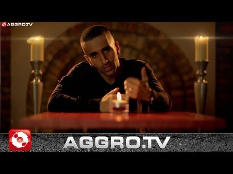 PA SPORTS - ICH SUCH DICH (OFFICIAL HD VERSION AGGRO TV)