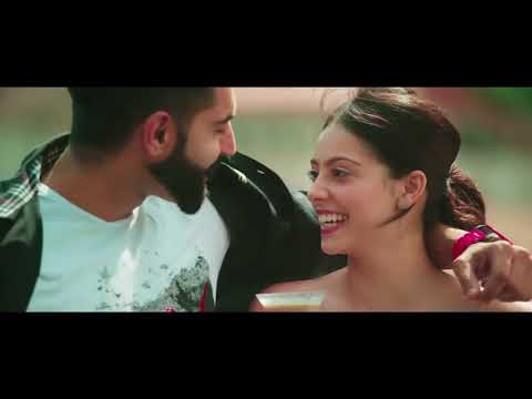 Tere Dil Vich Vasda A By Parmish Varma Video Song
