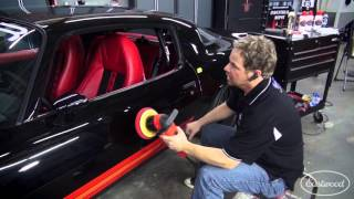 Hands-On Cars - Kevin Tetz