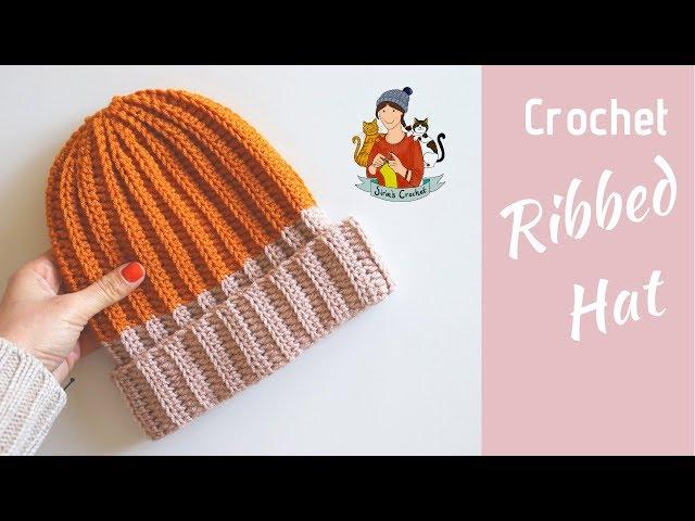 880944f435e Hats For Adults on Flipboard by Linda Gardin