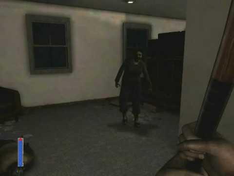 день зомби скачать торрент - фото 3