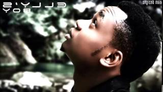 Baixar Kumbuka By Elly's Boy East African Music