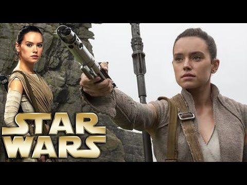 5 Things about Episode 8 from Rian Johnson
