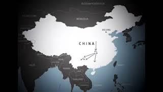 Hmong history in China Hmoob keeb kwm nyob suav teb