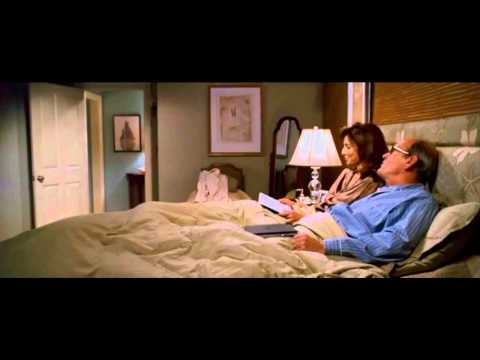 Step brothers - Bunk beds