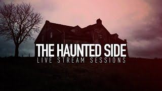 THS Live Stream Sessions | 10/26