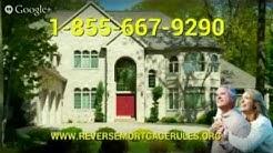 **Reverse Mortgage Virginia** | (855) 667-9290 | Virginia Reverse Mortgage