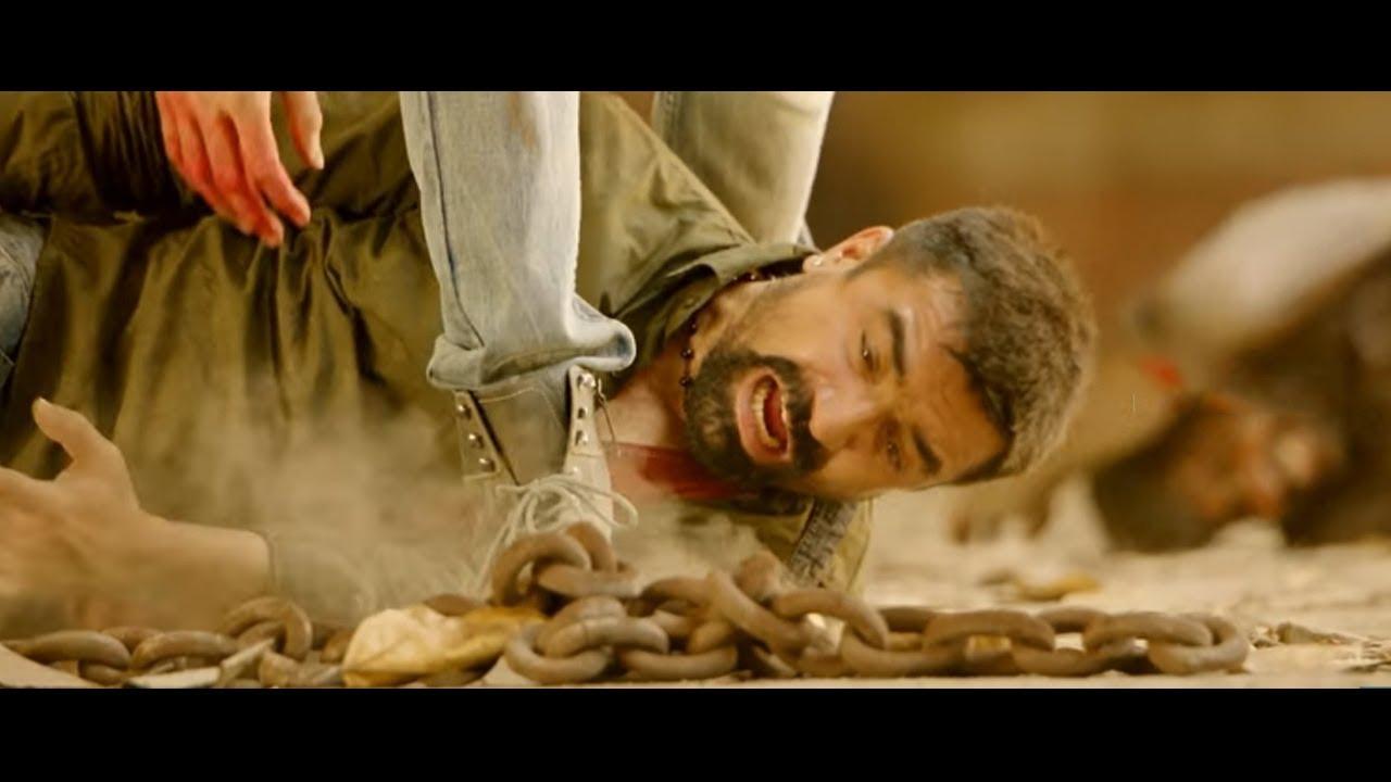 Kannada New Releases 2017   Kannada Superhit Action Movie   Latest Kannada HD Full Movie