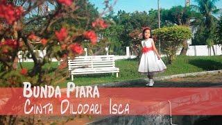 Bunda Piara by Cinta Dilodari Isca - Sekolah Musik Moritza Banda Aceh