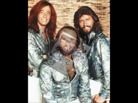 Bee Gees: