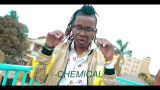 @Chemical alivyowaua #NaonaLove