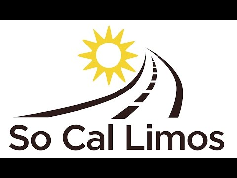 So Cal Limousines main promotional video of their fleet of classic cars