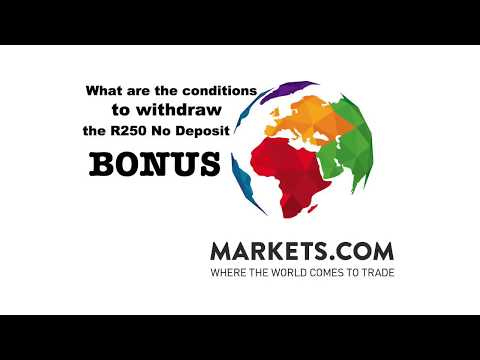 markets.com-no-deposit-bonus-withdrawal-conditions