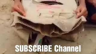 Funny Video Pakistani boys hahahaa
