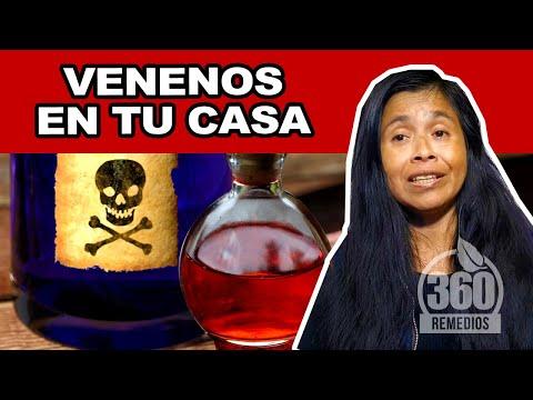 productos-toxicos-que-son-venenos-para-tu-salud-no-conoces-que-usas-todos-los-dias-en-el-hogar