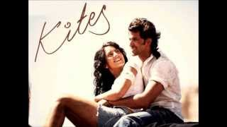 Dil Kyun Yeh Mera, With Lyrics Full Song, Kites, Hindi Song Full HD