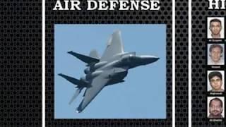 11 Settembre - La Nuova Pearl Harbor di MASSIMO MAZZUCCO - 1 di 3