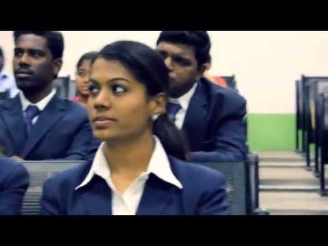 Thiagarajar School of Management(TSM,Madurai) MBA-2014