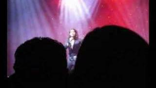Russell Brand @ Liverpool Summer Pops