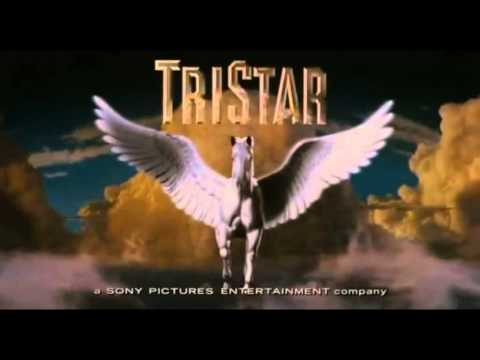 Tristar / Sony BMG Music Entertainment Film (2007)