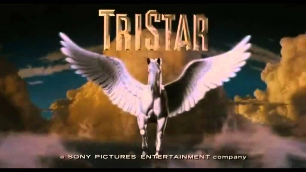 Tristar / Sony BMG Music Entertainment Film (2007) - YouTube