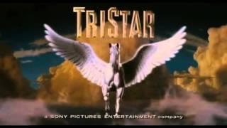 tristar sony bmg music entertainment film 2007