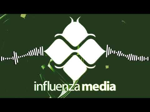 Unkown Artists - Crazy DNB [Influenza Media]