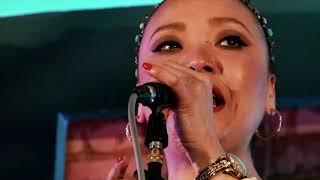 Steps Live in Kyrgyzstan 2016 Full Concert