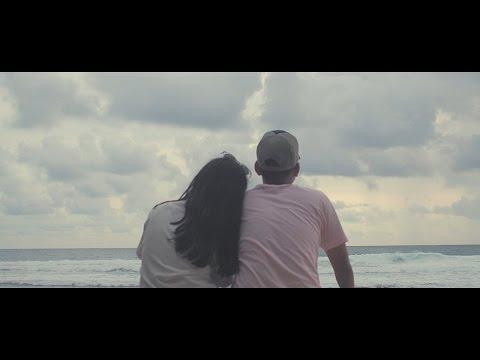 VIBES - Pertanda Cinta