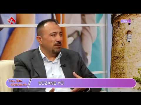 Faruk Nalbantoğlu Eczane Yönetim Danışmanı, Eczane Danışmanı