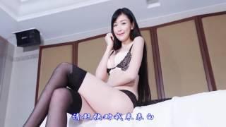 Video 【龙梅子】爱就要爆灯 download MP3, 3GP, MP4, WEBM, AVI, FLV April 2018