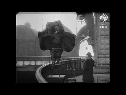 Top 10 Tragedies caught on Film in the Early 1900 / Top 10 T