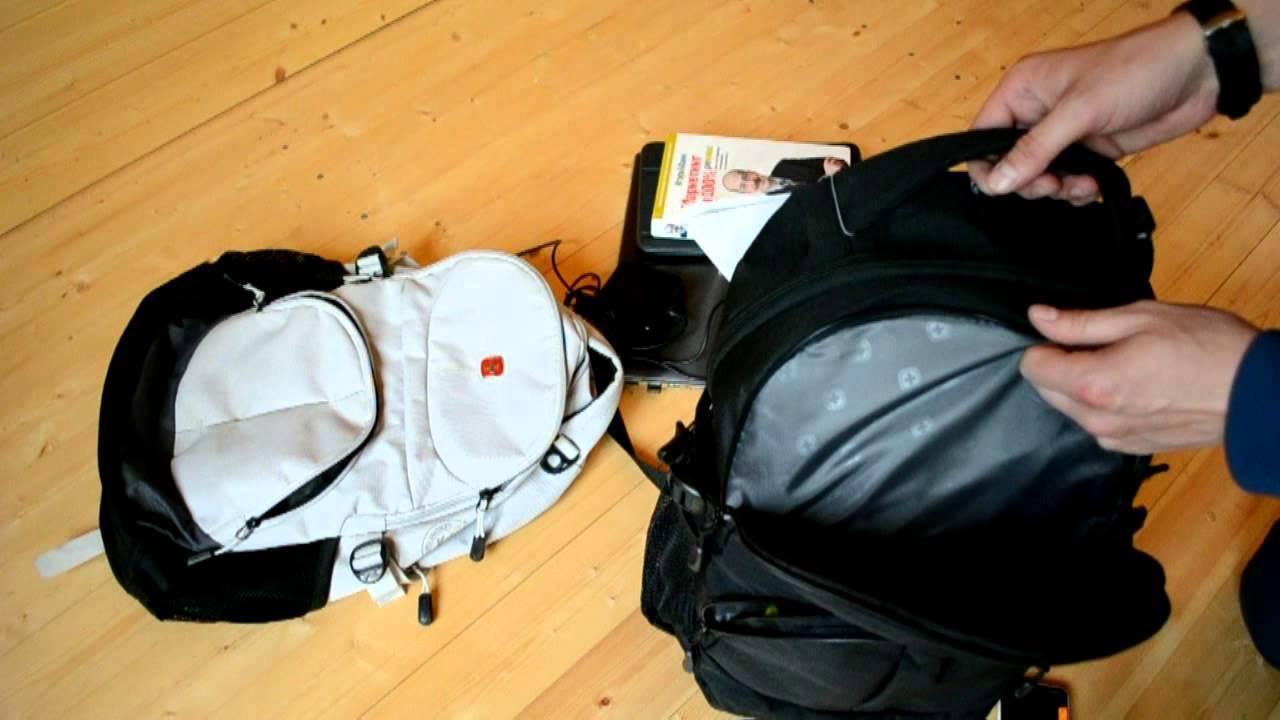 Рюкзак wenger 3001202408 видео oakley рюкзак dry goods pack
